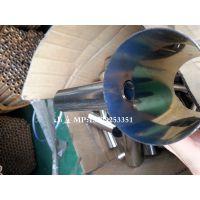 佛山提供金属产品激光焊接加工