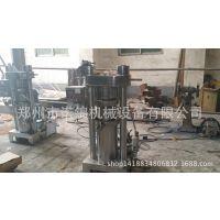 韩式芝麻榨油机/液压榨油机,芝麻香油机 专业生产各种榨油机设备