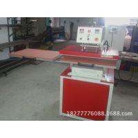 出厂价直销热转印机60*80液压烫画机 广东热转印机 液压热转印机