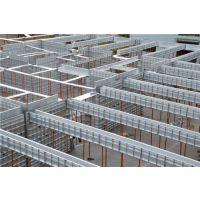 供应geto畅销建筑铝模板建筑铝合金模板,清水模板,厂家模板 模板厂家