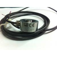 C9C测力传感器