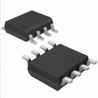 5V-12V两节锂电池升压充电方案,充电芯片/IC-7125