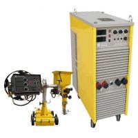 重庆时代自动埋弧焊机MZ-800