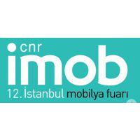 展位销售2018土耳其国际家具展览会