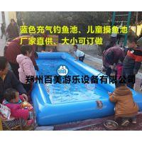 广东佛山充气水池/沙池多少钱,充气水池/沙池供应商