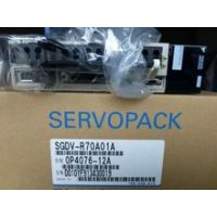 SGDV-R90A01A002000