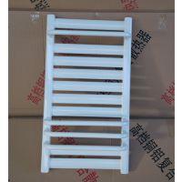 卫生间用GWY50-100钢制卫浴散热器