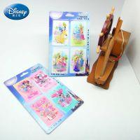 无痕挂钩 迪士尼正版授权生产及销售四合一套装