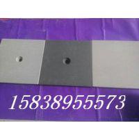 供应辽宁西藏优质耐酸瓷板铸石板厂家就到河南硕通