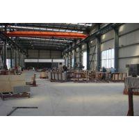 钢结构厂房制作、钢结构厂房、诚信钢结构