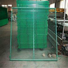 玉米仓储网 重型筛网 后浇带钢板网