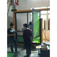 门窗设备|恒力机械|门窗设备机械