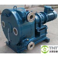 挠性管泵胶管压缩回弹次数 实力创造价值挠性管泵胶管