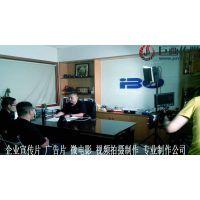 深圳视频拍摄制作|深圳观澜视频拍摄制作巨画传媒创新思维够专业