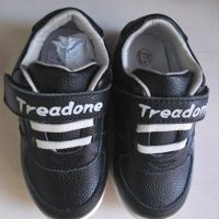 供应河南质优价廉的童鞋运动鞋生产厂家