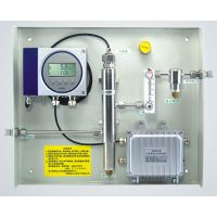 HMT-364E 本安型发电机氢气温湿度仪 型号:HMT-364E