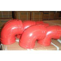 潍坊信赢机械(在线咨询)_给水管件_给水管件批发