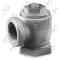 KF043304LM3ERC31代理desoutter传感器VULCANIC测量变换器