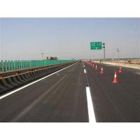 道路标线施工单位、乌鲁木齐道路标线施工、艺达交通