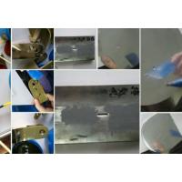 铁质裂缝修补剂 聚力18年铁质修补剂厂家直销