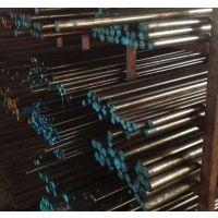 三敬【40MnB】上海现货供应莱钢40MnBH圆钢 规格齐全
