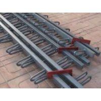 供应力丰优质GQF-C型桥梁伸缩缝