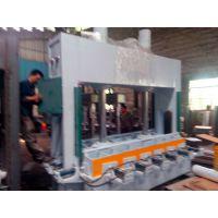 亨力特160吨冷压机 两端侧压 两级压力 三个压力表 十五年厂家