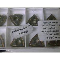 批发正品全系列山高数控刀片WNMG080404-MF4 TM2000特惠批发
