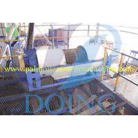 制造榨油设备(图)、济南榨油设备、榨油设备