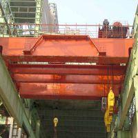供应QD型5-50吨吊钩桥式双梁起重机 河南双梁行车 欧肯起重18439995888