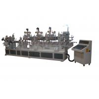 木线条专用、木线条热转印机、专业生产厂家