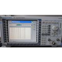 TC-3000C 回收TC-3000C 回收TC-3000B