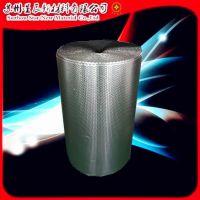 厂家直销 铝箔气泡膜 铝箔气泡膜 隔热膜 屋顶隔热材料