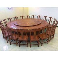 全实木餐桌椅组合批发.电磁炉老榆木实木火锅桌,定制老榆木餐桌椅/茶几