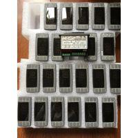 XR02CX XR03CX小精灵冷柜展示柜温控器