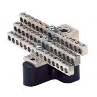ILSCO CSWS-8-14接线端子,美国ILSCO原装正品供应