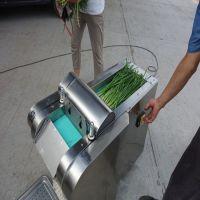 可调粗细的切菜机 切丝切片切断机 多功能的蔬菜切菜机