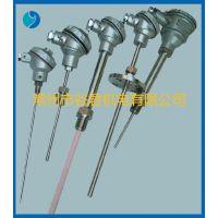 供应测试中高低温热电偶热电阻