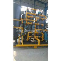 供应制氮机维修价格 煤矿制氮机维修方法