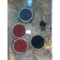 透水砖增强粘合剂 透水地坪增强粘合剂