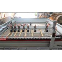 上海电脑裁板机厂家 电脑裁板机维护 厂价直销电脑裁板机