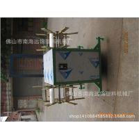 塑料收卷机,PE/PVC管材收卷,自动收卷 收卷机 塑料管材收卷机