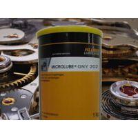 Kluber synth GH 6-150齿轮油,克鲁勃KlUber HP 1-432铸压力脱模剂