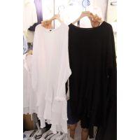 韩国女装一手货源网 网店免费代销女装 连衣裙 H04030321