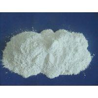 优质食品级钛白粉生产厂家