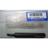 供应销售正宗台湾三禄内孔变径柄刀杆S06H-SWUBR036-A12