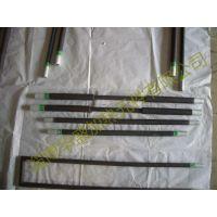 粗端式硅碳棒