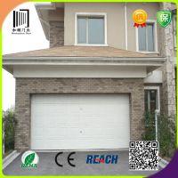 杭州厂家优惠供应自动门 电动门  遥控车库门  车库翻板门