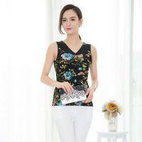 2015夏季新品花版女装打底衫韩版大码蕾丝 网纱镶钻 小背心吊带