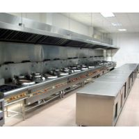 广州专业上门维修酒店餐厅厨房设备与厨具炉具故障维修